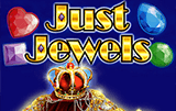 Just Jewels в лучшем казино
