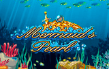 Mermaid's Pearl в казино 777